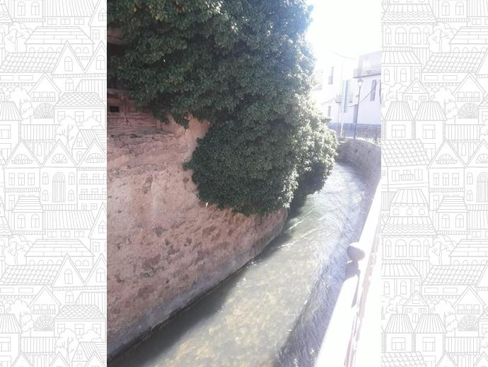 Foto 13 de Piso en  Avenida De La Fuente / Cella