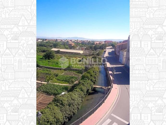 Foto 11 de Piso en  Avenida De La Fuente / Cella