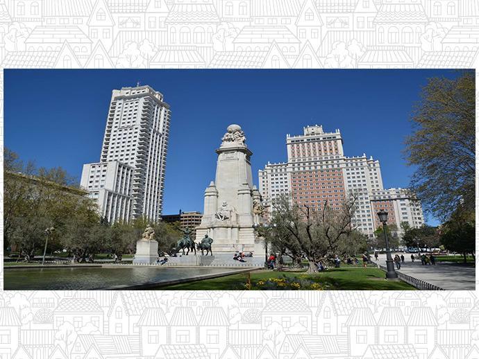 Foto 13 de Piso en  Del Corazón De María, 11 / Prosperidad,  Madrid Capital