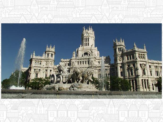 Foto 19 de Piso en  Del Corazón De María, 11 / Prosperidad,  Madrid Capital