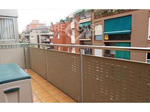 Casas de alquiler Parking en España