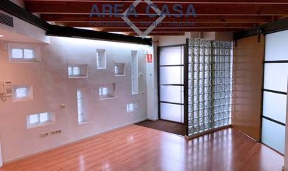 Oficinas de alquiler en TRAM Glòries, Barcelona