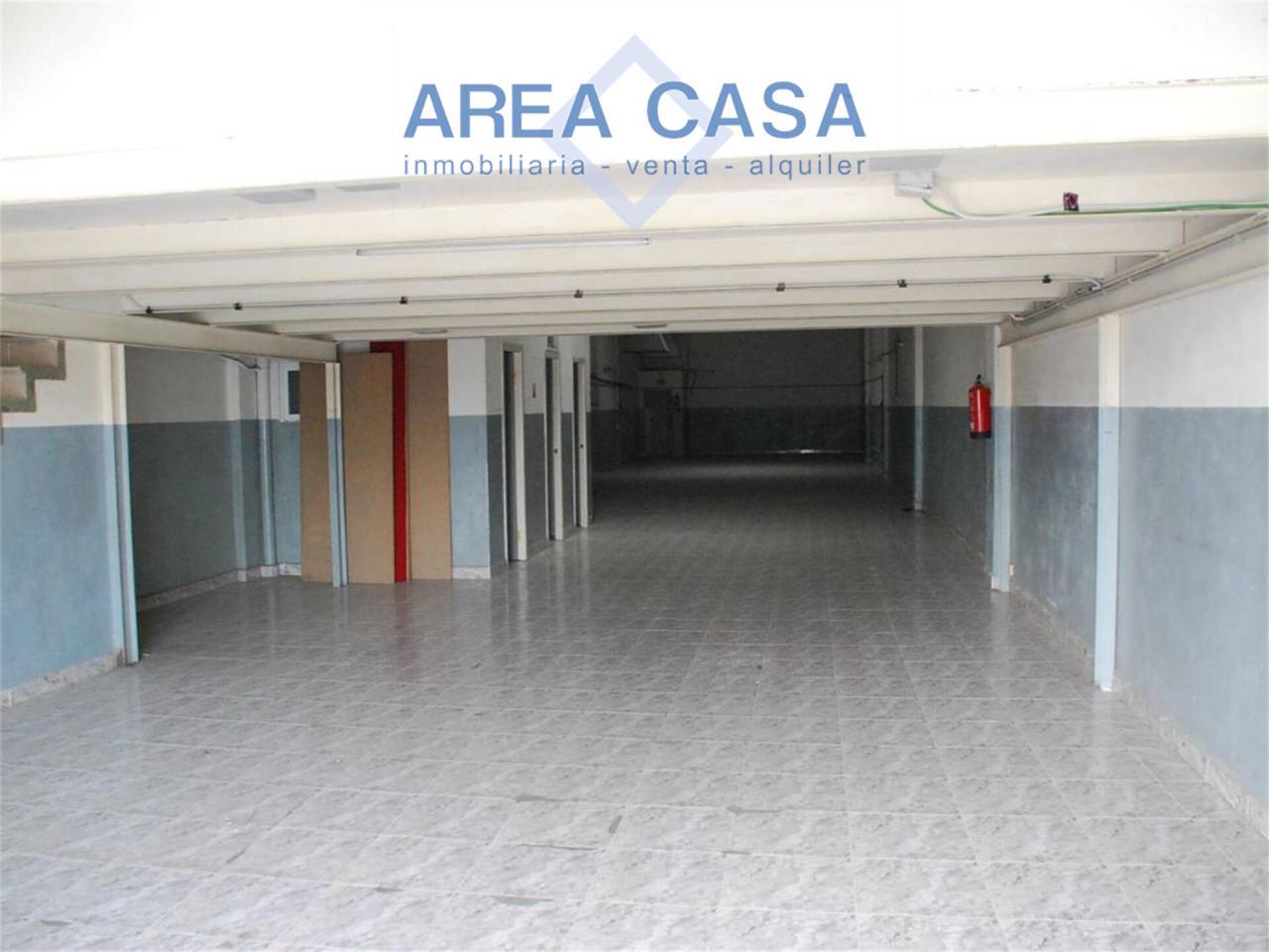 Miete Fabrikhalle  Castelldefels - centre