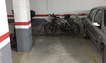 Garage zum verkauf in Loreto , Pallejà