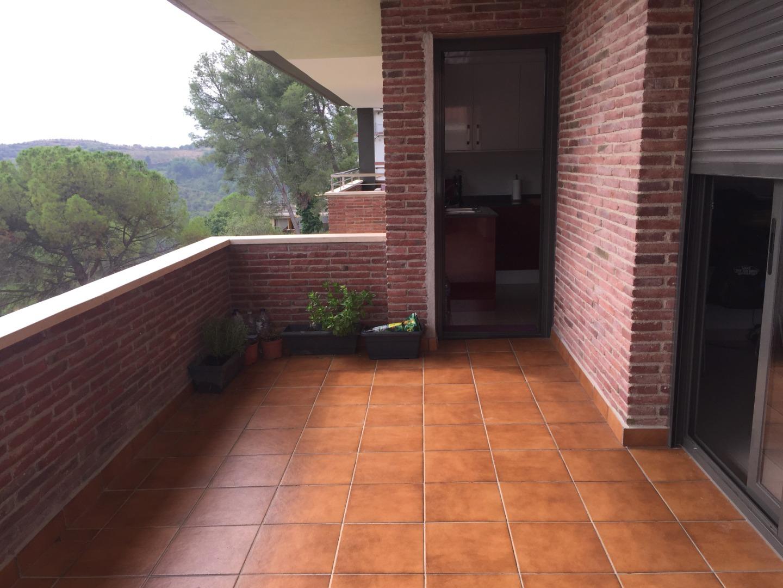 Alquiler Casa  Carrer lliri, 21
