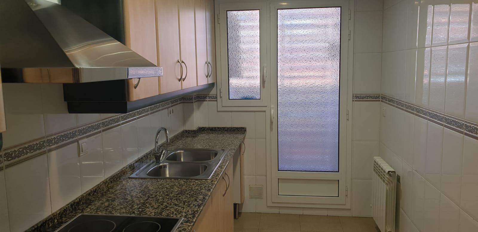 Location Appartement  Castellbisbal - eixample