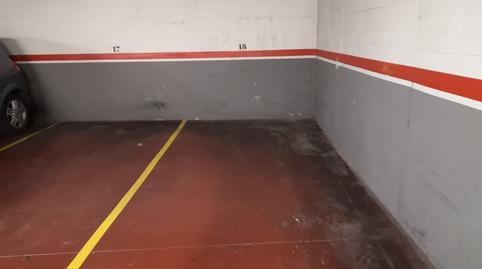 Foto 2 von Garage zum verkauf in Carrer de Atlàntida Pallejà, Barcelona