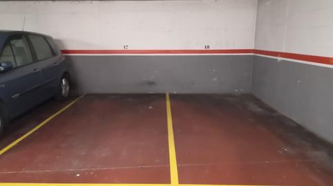 Foto 3 von Garage zum verkauf in Carrer de Atlàntida Pallejà, Barcelona