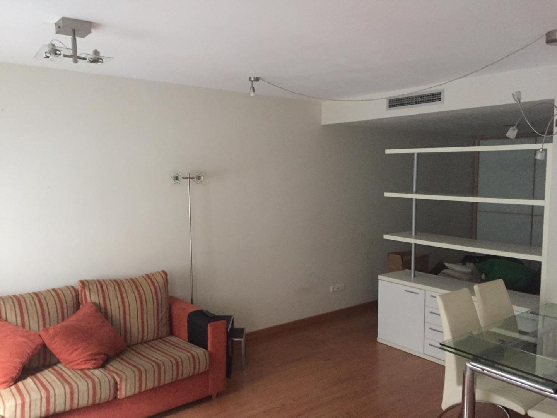 Location Appartement  Castellbisbal - zona centro