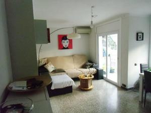 Casas de compra con calefacción en Polinyà