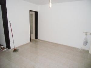 Casa adosada en Venta en Ripollet - Lado Mercado / Centre - Maragall
