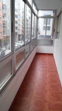 Piso en Alquiler en Torrecedeira / Casco Urbano