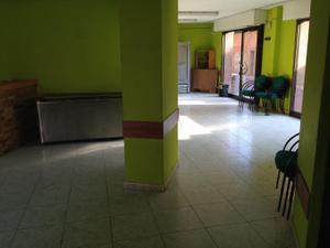 Local comercial en Alquiler en Ayuntamiento / Santa Perpètua de Mogoda