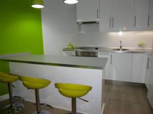 Apartamento en Venta en Los Alas / Avilés