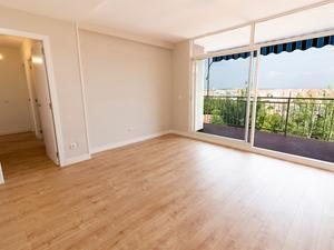 Pisos de alquiler en fuenlabrada fotocasa - Alquiler pisos particulares en fuenlabrada ...