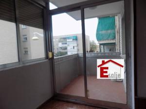 Piso en Alquiler en Parla - Fuentebella - El Nido / Fuentebella - El Nido