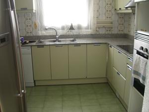 Alquiler pisos en el papiol fotocasa - Casas alquiler papiol ...