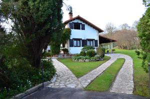 Finca rústica en Venta en Costa Occidental (Cantabria) - Alfoz de Lloredo / Alfoz de Lloredo