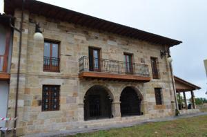 Finca rústica en Venta en Resto Provincia de Cantabria - Valdáliga / Valdáliga