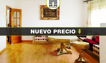 Viviendas y casas de GRUPO TU INMOBILIARIA en venta en España