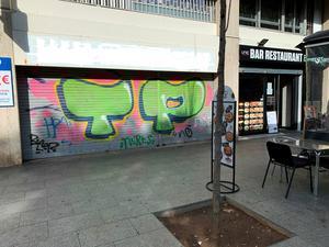 Inmuebles de CIDEB en venta en España