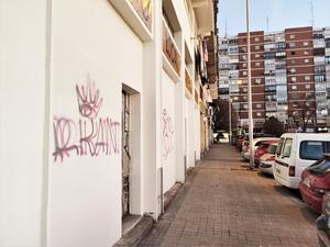 Inmuebles de TECNOCASA  en venta en España