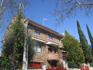 Casa adosada en Venta en Pablo Gargallo / Fuencarral