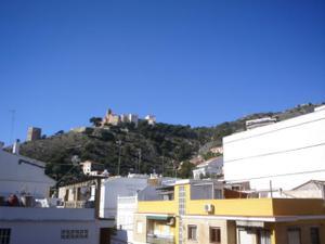 Apartamento en Venta en Churruca / Sant Antoni