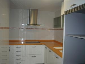 Apartamento en Venta en 25 de Abril / Sant Antoni