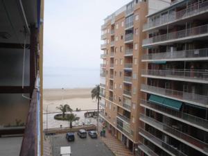 Apartamento en Venta en Cullera ,san Antonio / Sant Antoni