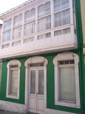 Venta Vivienda Finca rústica centro histórico, 326