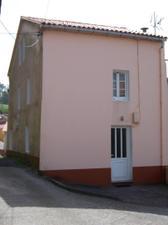 Venta Vivienda Finca rústica núcleo rural, 329