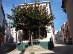 Finca rústica en  Venta en Casco Histórico, 181 / Cariño
