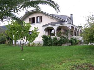 Venta Vivienda Casa-Chalet núcleo rural, 395