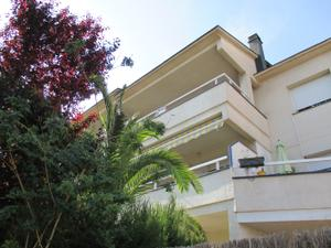Casa adosada en Venta en Corbera de Llobregat - Zona Cap Corbera / Corbera de Llobregat