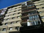 Piso en  Venta en Gallur / Torrero-La Paz