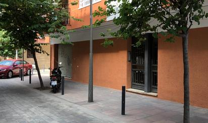 Immobles de GAND HOUSE en venda a España