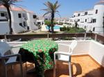 Vivienda Apartamento ciutadella de menorca, zona de - ciutadella de menorca