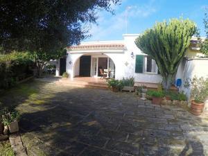 Venta Vivienda Casa-Chalet ciutadella de menorca, zona de - ciutadella de menorca