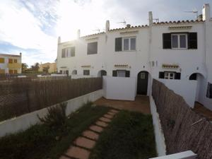Apartamento en Venta en Ciutadella de Menorca, Zona de - Ciutadella de Menorca / Ciutadella de Menorca