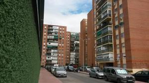 Piso en Venta en Rio Bornova / Venecia - Nueva Alcalá
