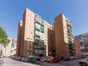 Habitatges en venda a Alcalá de Henares