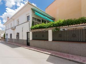 Casas de compra con calefacción en Villarejo de Salvanés