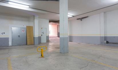 Garaje en venta en Loeches - San Lorenzo, Loeches