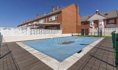 Casa o chalet en venta en Fuente del Sol, Rinconada