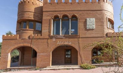 Casa o chalet en venta en Valdeaveruelo - las Encinas, Valdeaveruelo