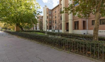 Pisos en venta en Val, Alcalá de Henares
