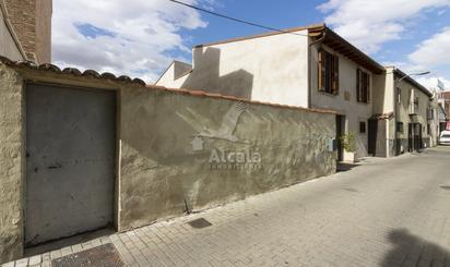 Terrenos en venta baratos en Alcalá de Henares