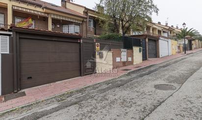 Casa o chalet en venta en Calle Brasil , Gijón