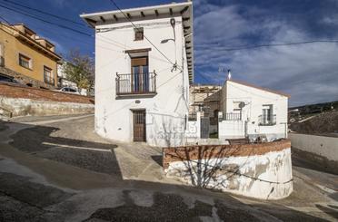 Casa o chalet en venta en Villar del Olmo